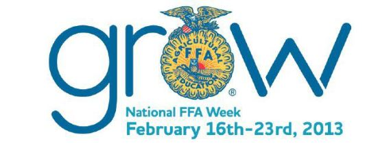 2013-National-FFA-Week