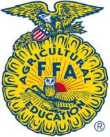 FFA and the year of the farmer