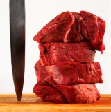 What do Meat Scientists do? (The Importance of Food Science Part2)