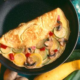 farmers-market-omelets